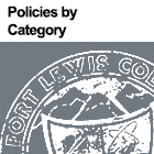 Policies By Category